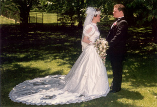 Meeting The Highest Standards Of Professionalism Sunset Canyon Photography Is Right Choice For Wedding In Cleveland Ohio